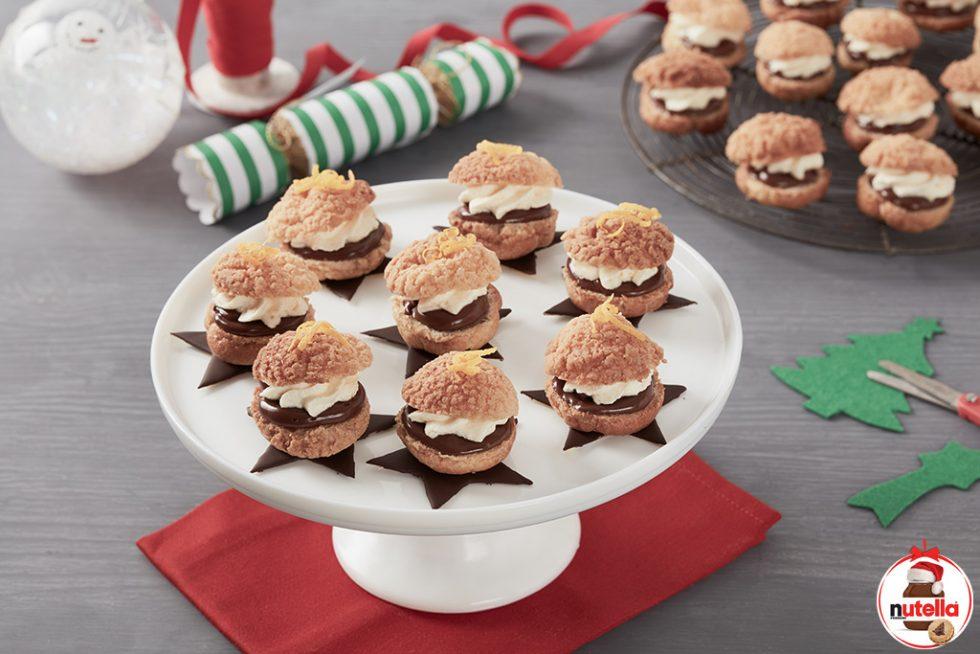 15 ricette per un Natale ancora più buono - Foto 22