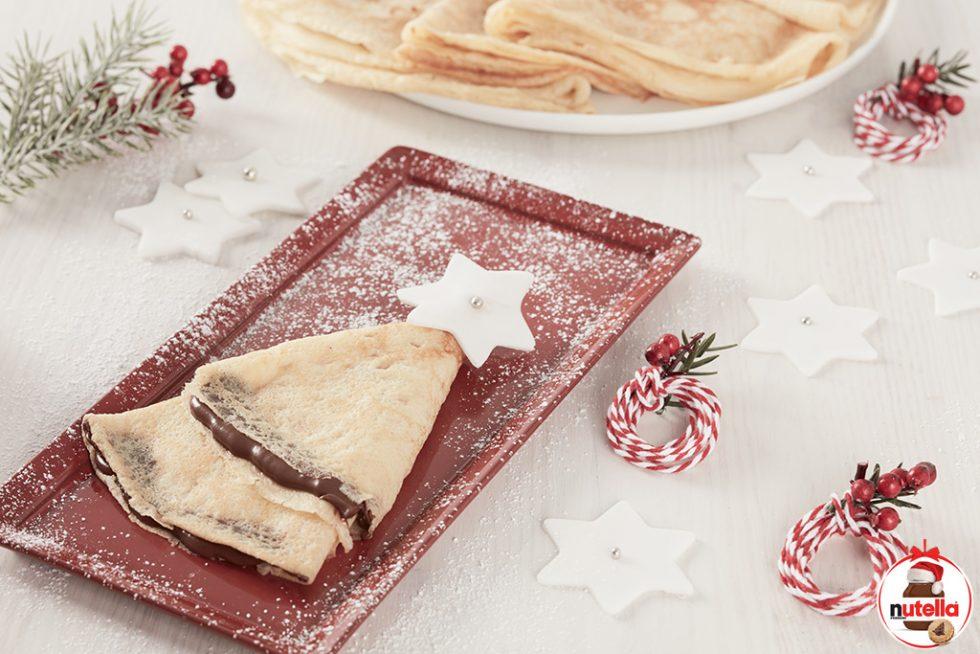 15 ricette per un Natale ancora più buono - Foto 23