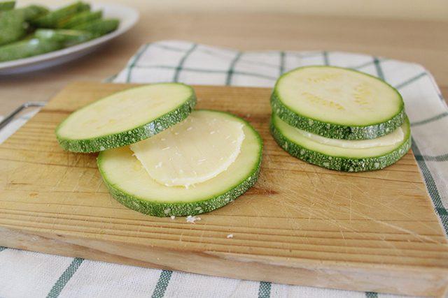 cotolette-di-zucchine-foto-3