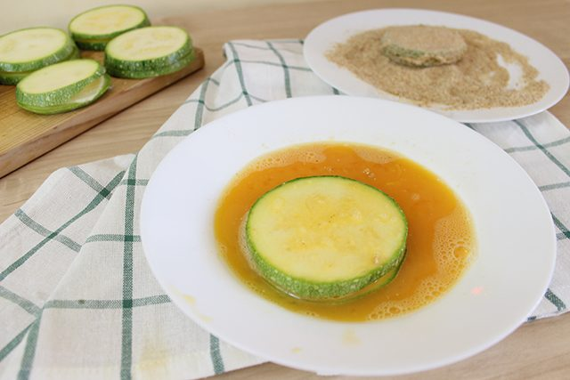 cotolette-di-zucchine-foto-4