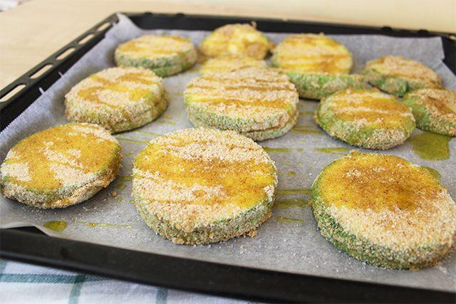 cotolette-di-zucchine-foto-5