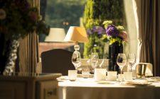 TripAdvisor: i migliori ristoranti d'Italia