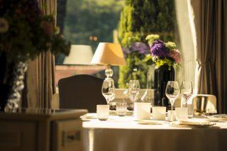 TripAdvisor Travellers' Choice Restaurants 2016: i migliori ristoranti d'Italia secondo TripAdvisor