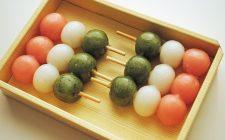 15 dolci giapponesi da assaggiare