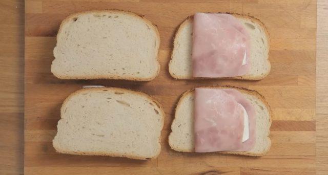 french-toast-italiano-05