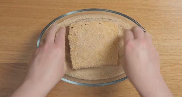 french-toast-italiano-06
