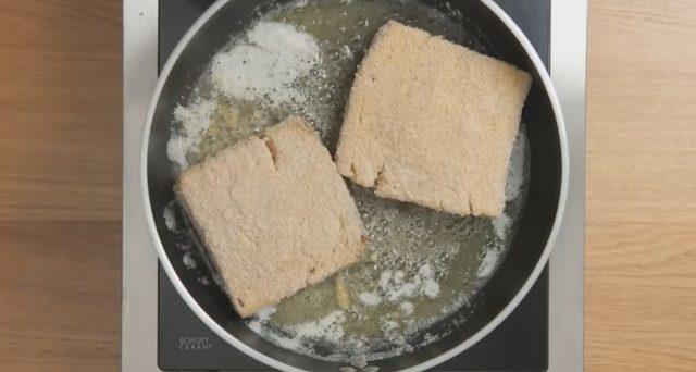 french-toast-italiano-07