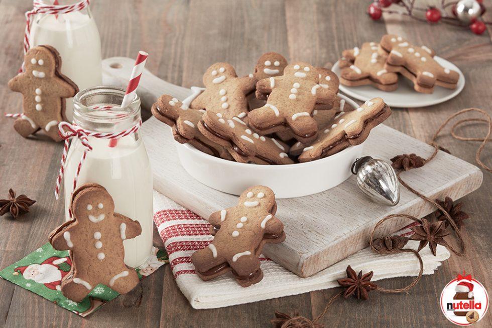 15 ricette per un Natale ancora più buono - Foto 24