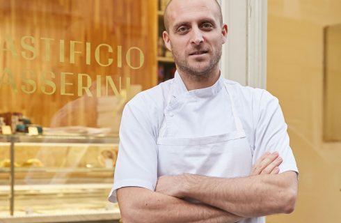 6 chef che rappresentano l'orgoglio italiano all'estero