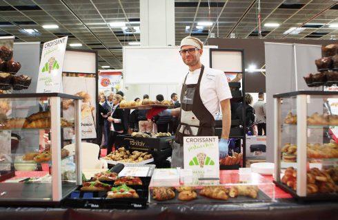 Torino: torna Gourmet Expoforum con grandi ospiti