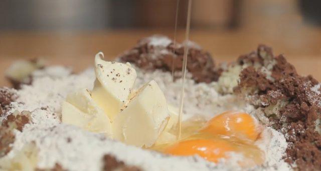 graffe-al-cioccolato-03