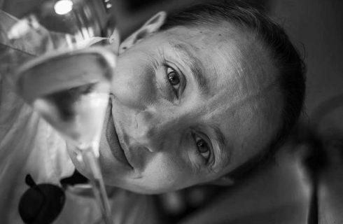 Irina Steccanella torna in pista: ecco il suo nuovo percorso