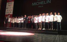 Guida Michelin 2017: chi vince e chi perde
