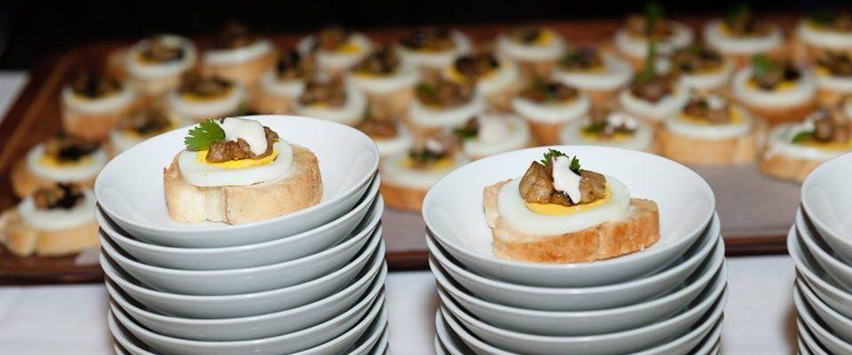 Gusto Kosher 2016: a Roma la 16° edizione della giornata dedicata alla cucina ebraica