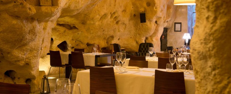 10 posti imperdibili per mangiare in Basilicata