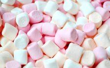 6 dolci al marshmallow da fare a casa