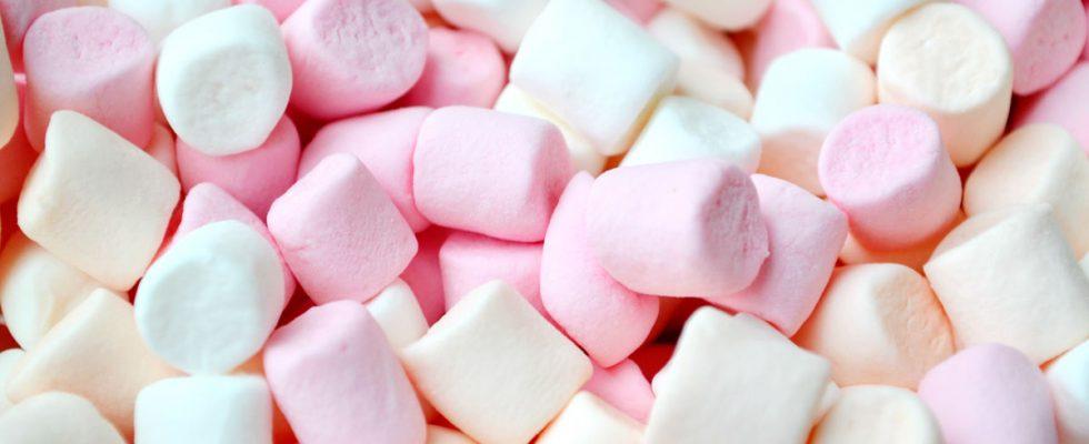 Sweet tooth: 6 dolci a base di marshmallow da preparare a casa