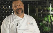 Matteo Fronduti: come è vincere Top Chef