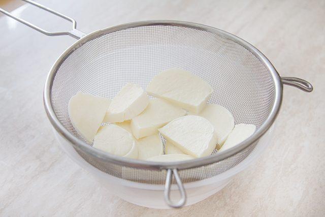mozzarella-fritta-1