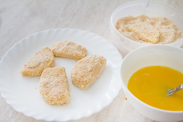 mozzarella-fritta-2