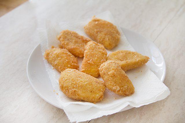 mozzarella-fritta-4