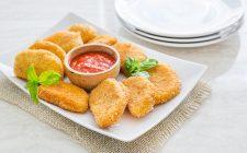 mozzarella-fritta-5