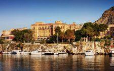 Le Soste di Ulisse: la Sicilia a 360°