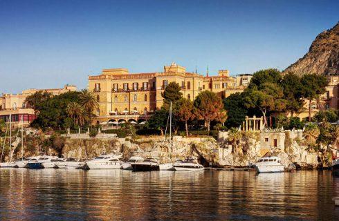Sicilia a 360°: il 21 e 21 novembre la festa delle Soste di Ulisse