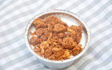 Panna cotta all'amaretto: la ricetta per il dessert di fine pasto