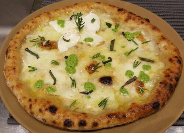 perciasacchi-pizza-2