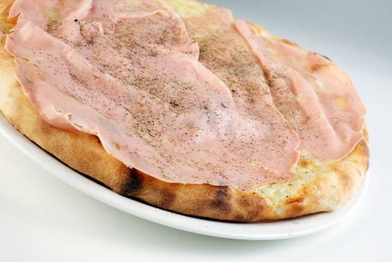piccola-piedigrotta-pizza