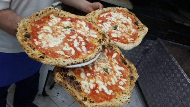 pizzeria-da-michele-margherita