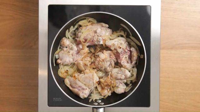 pollo-alla-catalana-2