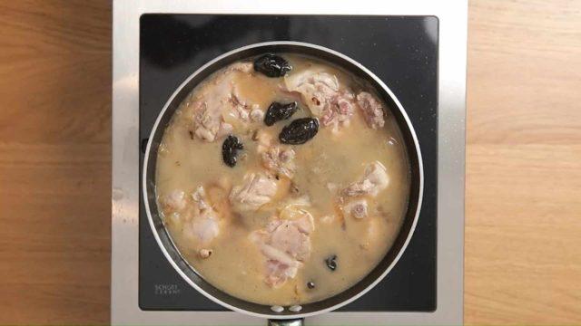pollo-alla-catalana-3