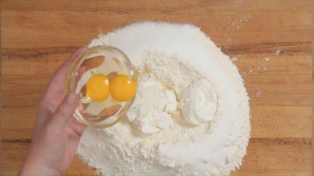 ravioli-di-nutella1
