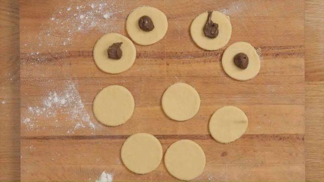 ravioli-di-nutella6