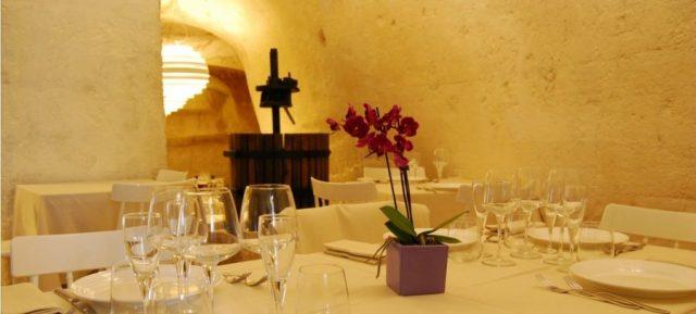 ristorante-francesca