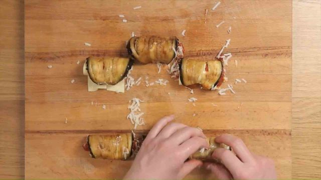 roll-di-lasagna10