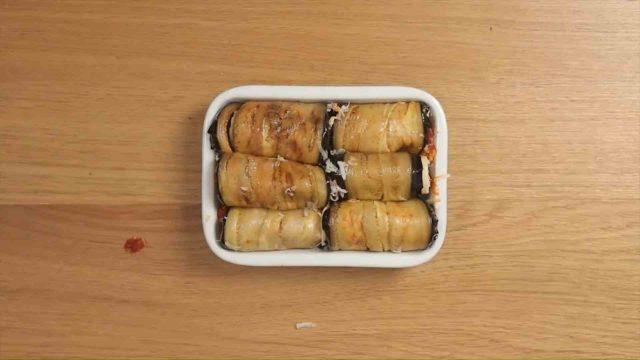 roll-di-lasagna12