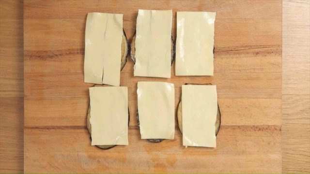 roll-di-lasagna5