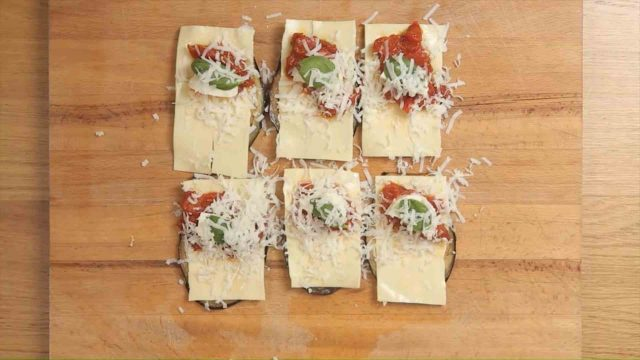 roll-di-lasagna9
