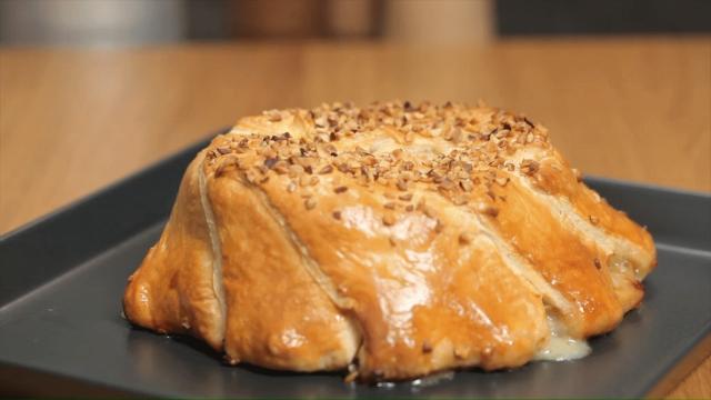 sfoglia-pere-e-camembert