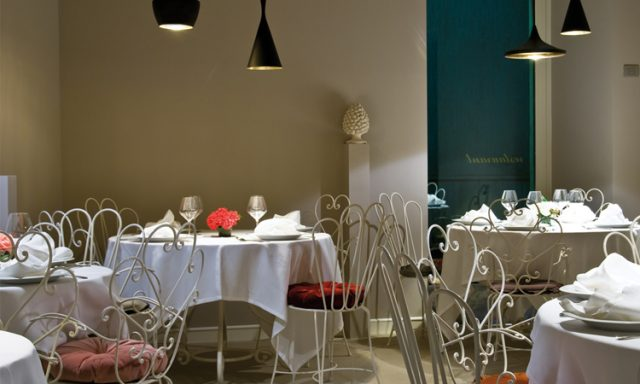 shalai_20_ristorante