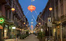 Le nostre guide: mangiare a Chinatown