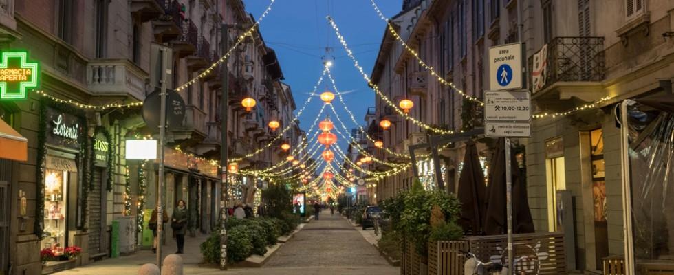 Le guide di Agrodolce: dove mangiare a Chinatown a Milano
