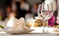 Soffri di allergie? Scegli i ristoranti con il bollino blu