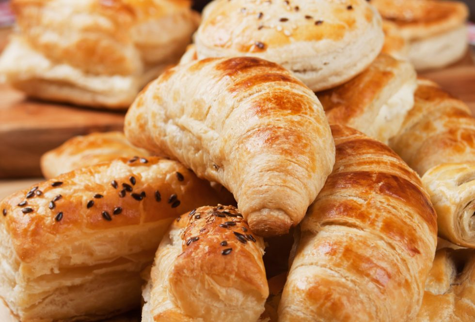 13 alimenti da non mangiare (e bere) a stomaco vuoto - Foto 6