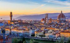 Firenze gourmet: gli eventi della Biennale