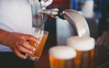 10 cose da sapere per servire una birra