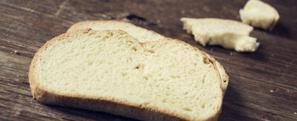 L'arte del riutilizzo: 5 dolci a base di pane avanzato